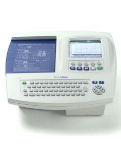 Cardiograaf Welch Allyn CP200