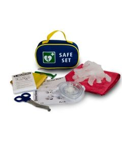 AED Safe set compleet