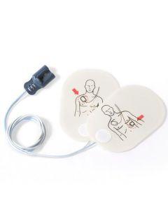 Philips Heartstart FR2 AED elektroden volwassenen