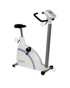 Ergoline 50 P fietsergometer