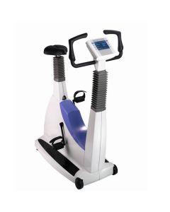 Ergoline 200 K fietsergometer