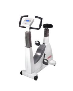 Ergoline 100 P fietsergometer