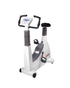 Ergoline 100 K fietsergometer