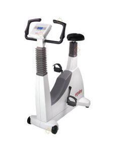 Ergoline 100 P fietsergometer +bloeddruk