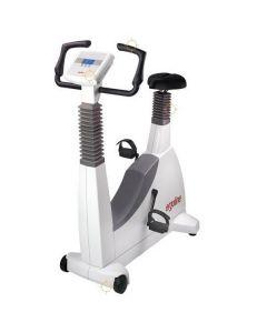 Ergoline 150P fietsergometer +bloeddruk