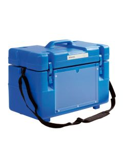 Vaccin transportbox MT 4 (8 Ltr.)