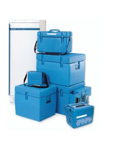 Vaccin transportbox MT 8 B (18 Ltr.)