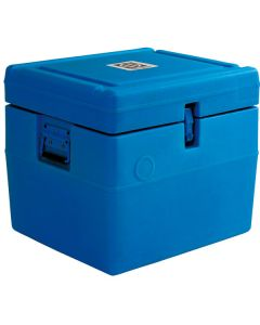Vaccin transportbox MT 12 E (22 Ltr.)