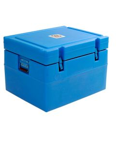 Vaccin transportbox MT 25 E (44 Ltr.)