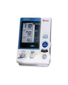 Bloeddrukmeter Omron HEM 907