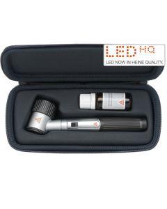 Dermatoscoop Mini 3000 LED incl. handvat