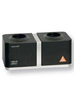 NT Oplader set voor mini 3000 2.5V