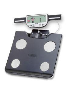 Lichaamsvetmeter/weegschaal BC-601