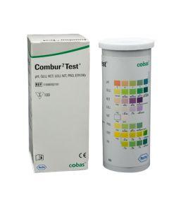 Combur 7 Test