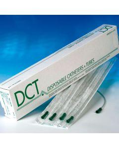 Catheter Tiemann CH 12 (diam.4.0mm) 40cm