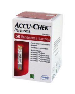 Accu_Chek Performa