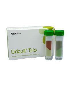 Uricult Trio Dipslides