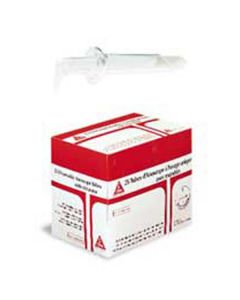 Anoscoopbuizen disposable  Heine