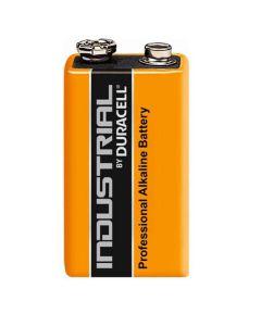Batterij Duracell MN 1604 9 Volt (blok)