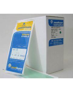 Mediware Afdekdoek Steriel 43x75cm