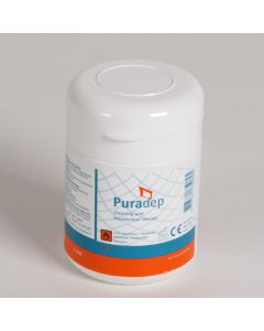 Puradep (ref 501)
