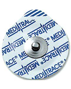 ECG elektrode MT200 (drukknop foam 35mm)