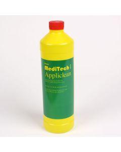 Appliclean reinigingsmiddel niess