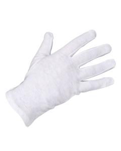 soft-hand Verbandhandschoenen maat medium