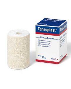 BSN Tensoplast 2,5cm x 4,5cm