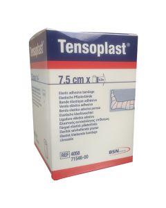 Tensoplast 7.5cm x 4.5m