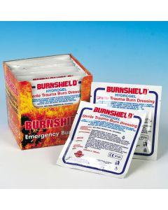 Burnshield 10x10cm