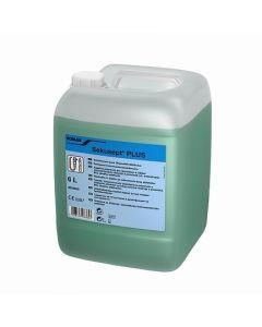 Sekusept Plus 6 liter flacon