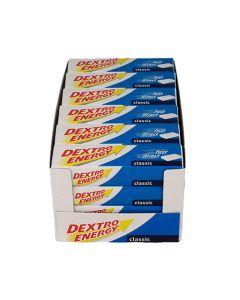 Dextro Energy naturel