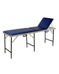 Koffer massagebank zw.lxbxh 197x70x75cm