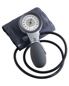 Heine Gamma G7 bloeddrukmeter