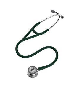 Cardiology IV