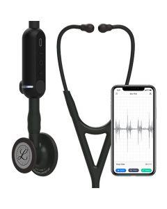 Littmann Core digitale stethoscoop