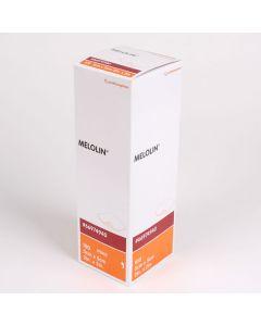 Melolin kompres 5x5cm   S. 4940