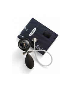 Welch Allyn DuraShock DS55 bloeddrukmeter zwart