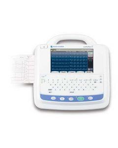 Nihon Kohden Cardiofax S 2250