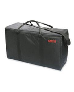 Koffer voor o.a. Seca 877/217 384 354