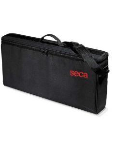 Draagtas voor Seca 334/335/336