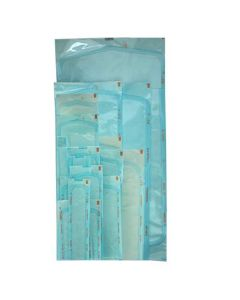 Surgipack sterilisatiezakjes set normaal 19-dlg