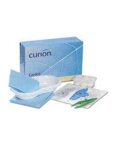 Curion Curikit blaaskatheterisatieset