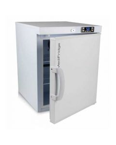 Medifridge MF30L-CD tafelmodel incl. 2 roosters
