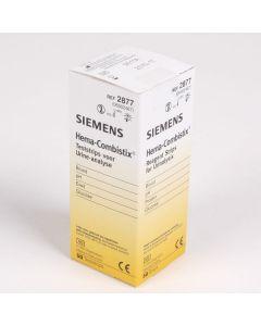 Hema Combistix Siemens