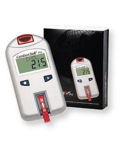 CardioChek PA Silver Analyser