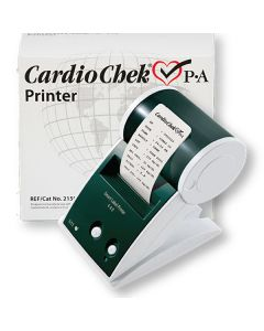 Printer voor CardioChek PA Analyser