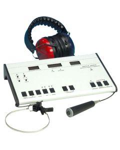 Audiometer Oscilla SM 950