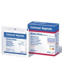 BSN Cutimed Alginate 10 x 10